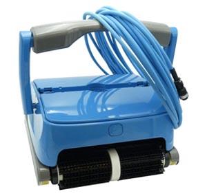 équipement robotisé pour piscine Orca 300 marque EDG Edenea