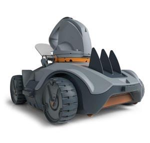 Robot électrique Vektro Auto Kokido KOK-200-0120 piscine particulier