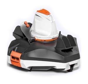 Robot aspirateur piscine RC26 Bestway 11045