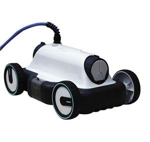 Robot pour piscine Mia marque Bestway 58478