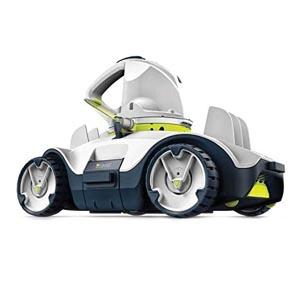 Robot qui est autonome pour la Piscine RC30CBXEU Kokido Sans fil et tuyau