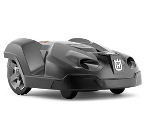 Automower 430 x robot de marque Husqvarna (967622512)