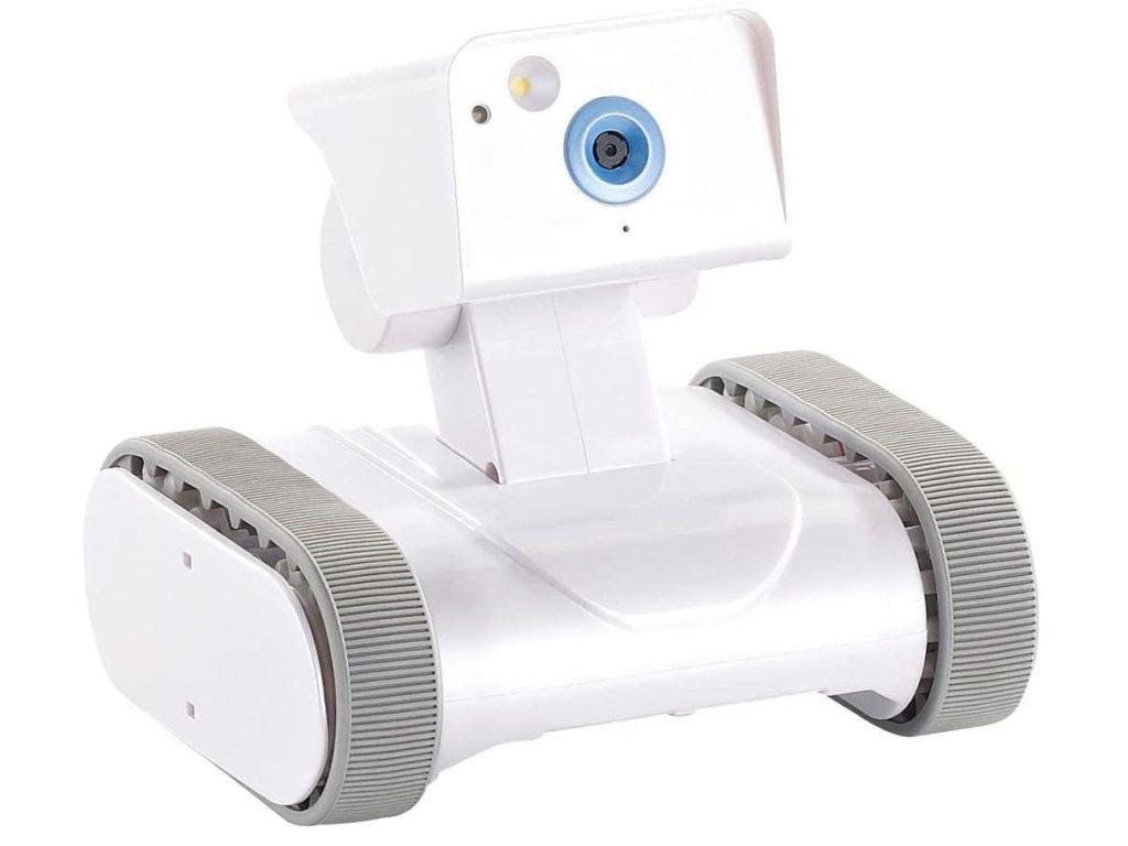 HSR 1 7linksPX3799-944 robot pour la surveillance de maison meilleur prix