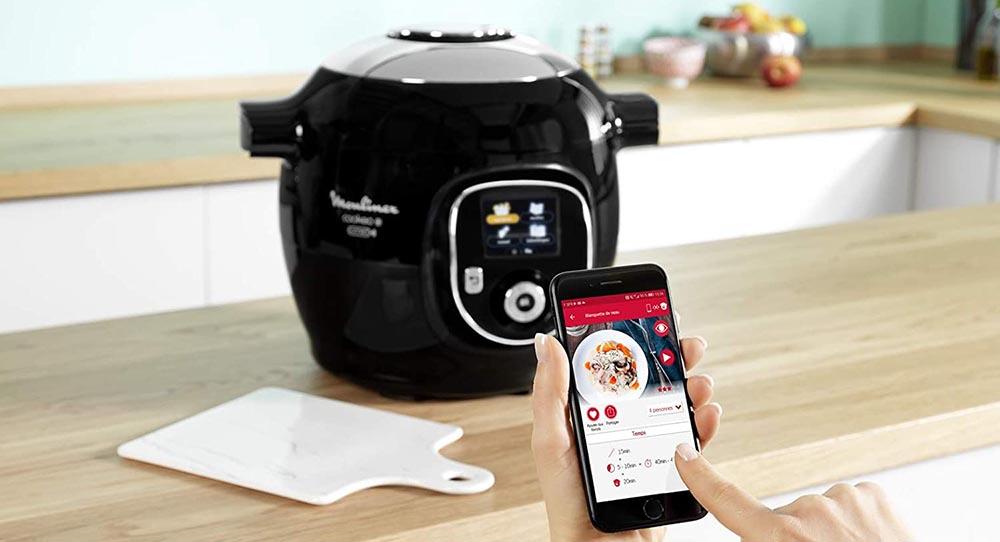 Meilleur robot multifonction guide achat comparatif de prix liste des meilleurs appareils