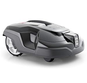 Robot Automower 310 2018 967672912 Husqvarna 1000m²