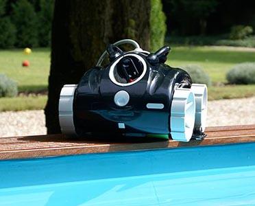 Robot Piscine 5222 8Streme comparaison de prix d'achat équipement