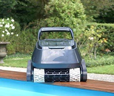 Robot fond et parois piscine 8Streme 7310 meilleure référence prix test avis client