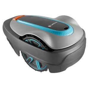 Robot gazon SILENO city 300 Gardena (15005-47) 300 m²