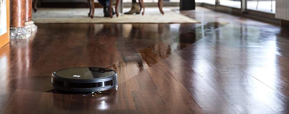 comparatif meilleur robot laveur de sol pas cher guide spécialisé robotique test avis achat vente