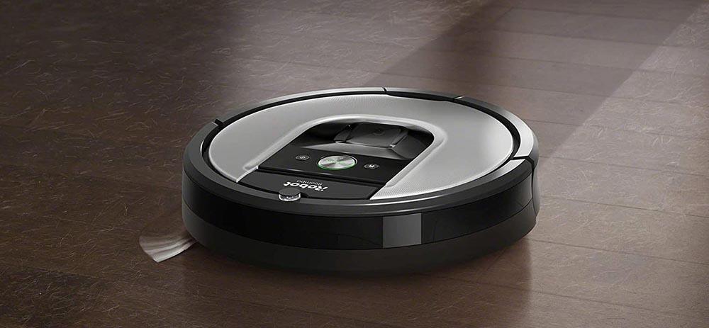 meilleur robot aspirateur pas cher guide achat entretien maison facile et rapide comparatif appareil robotisé