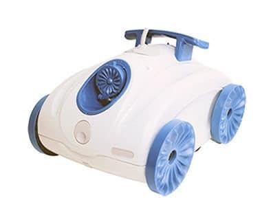 robot automatique piscine 5200-J2X 8STREME meilleur choix d'achat hors-sol