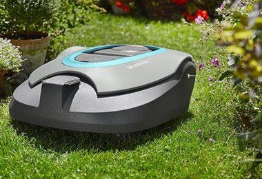 meilleur robot tondeuse pas cher guide achat vente équipement jardin comparatif test et avis