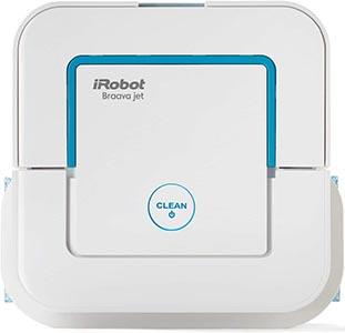 Meilleur choix robot laveur de sols