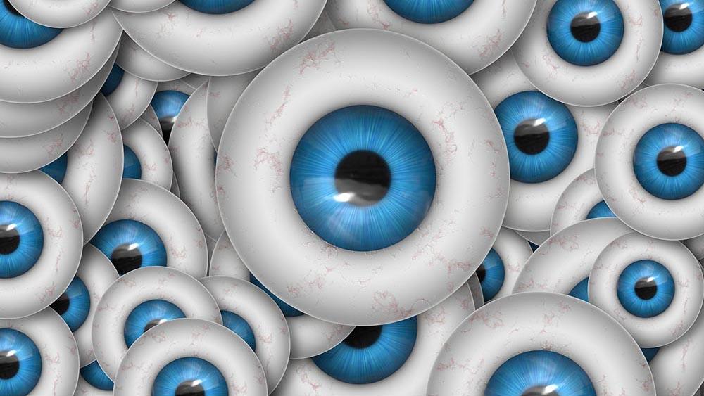 Meilleur robot de surveillance - Guide achat, comparatif, test et avis clients
