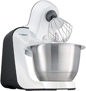 Meilleur choix Robot pâtissier