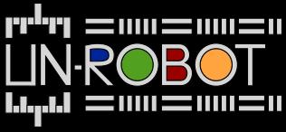 guide robot meilleur prix d'achat comparatif